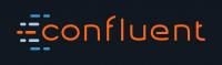 Confluent-color-block-logo